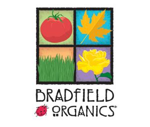 Bradfield-Organics-And-Olds-Garden-Seed-Quality-Partnership