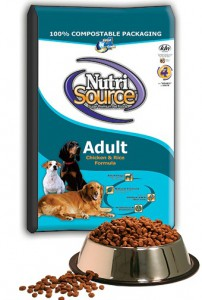 nutri source adult CROPPED