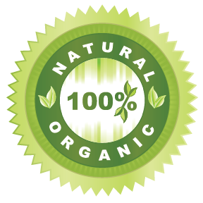 Natural And Organic Food Industry