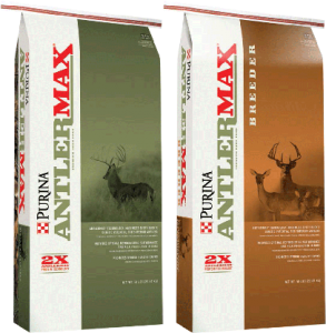 purina antlermax
