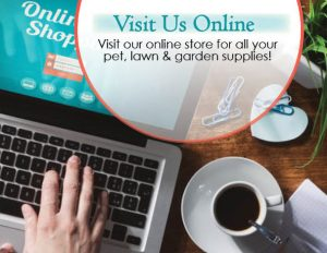 Wells Brothers On-Line Store