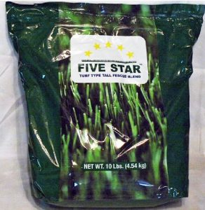 five_star_fescue