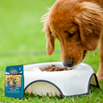 Nutrisource Grain Free Dog Food At Wells Brothers in Plano, Texas.