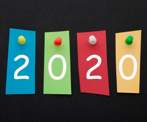 2020 Predictions from Wells Brothers Pet, Lawn and Garden Center.